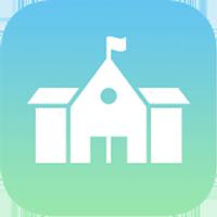 Apple Deployment Programs - Winthrop Australia